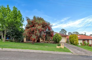 Picture of 26 Barcelona Drive, Happy Valley SA 5159