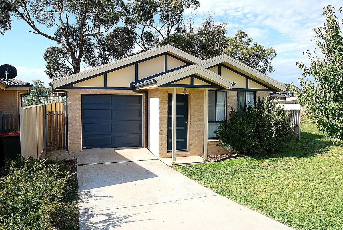 7A Etna Street, Orange NSW 2800, Image 0
