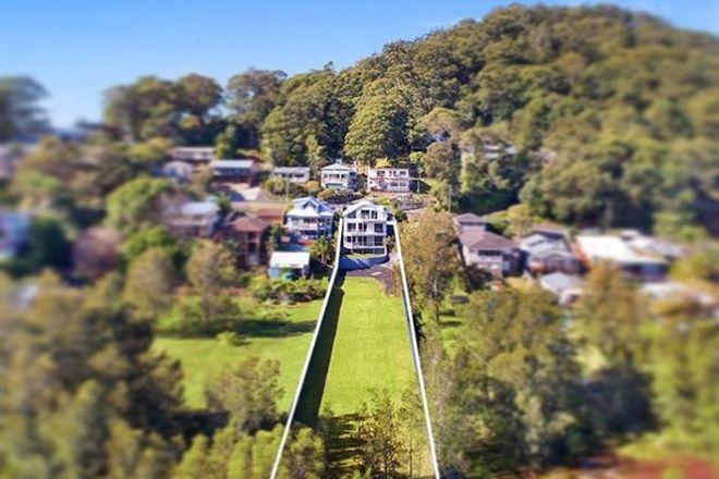 Picture of SARATOGA NSW 2251