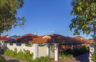 Picture of Victoria Park WA 6100