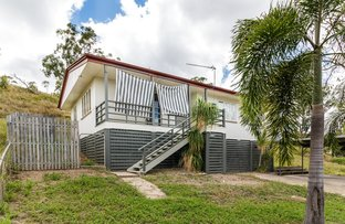 Picture of 16 Cunningham, Collinsville QLD 4804