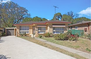 7 Lindsay Place, Richmond NSW 2753