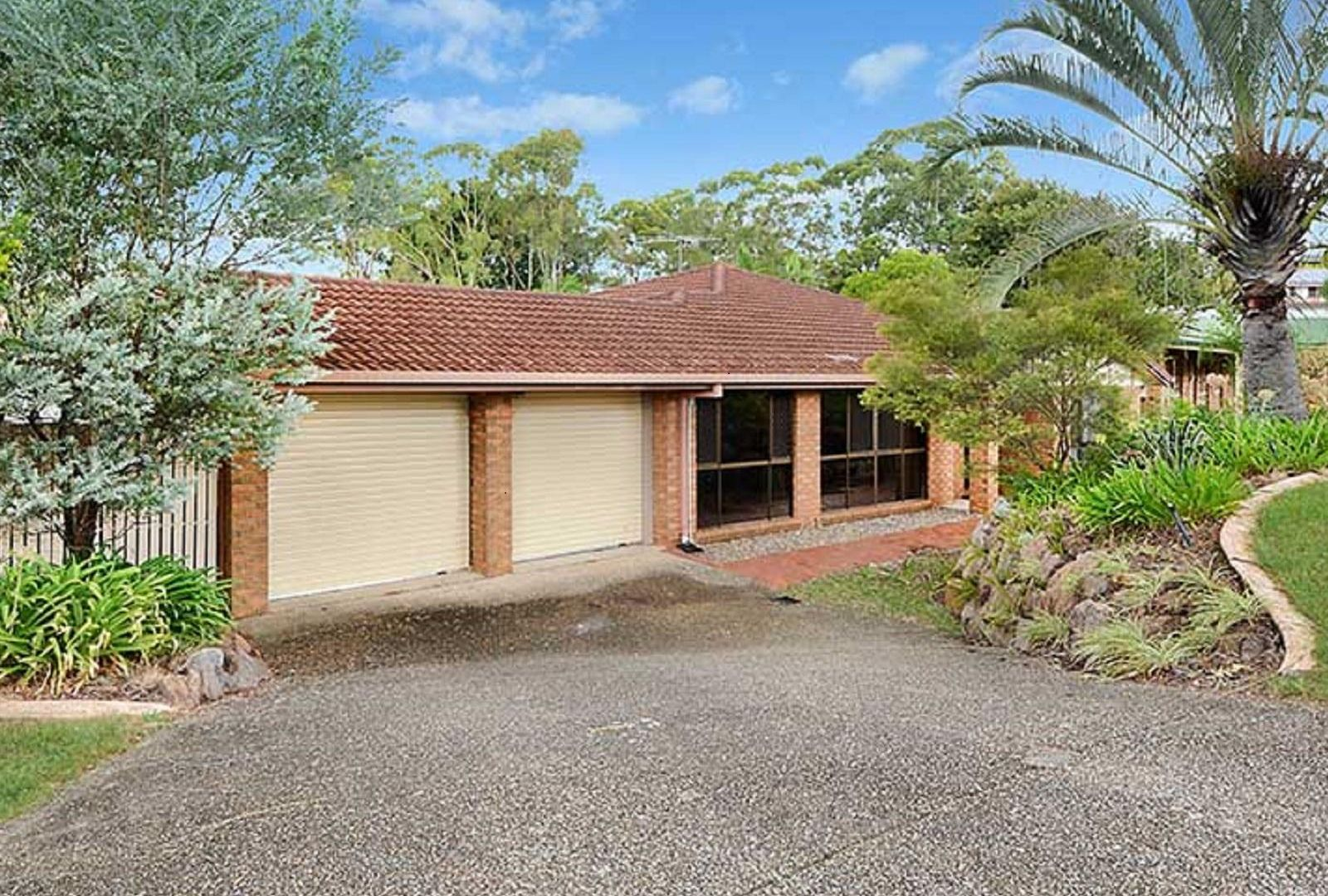 47 Rogers Parade, Everton Park QLD 4053, Image 6