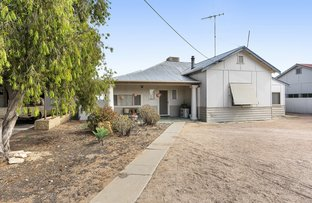 Picture of 189 Seventeenth Street, Renmark SA 5341