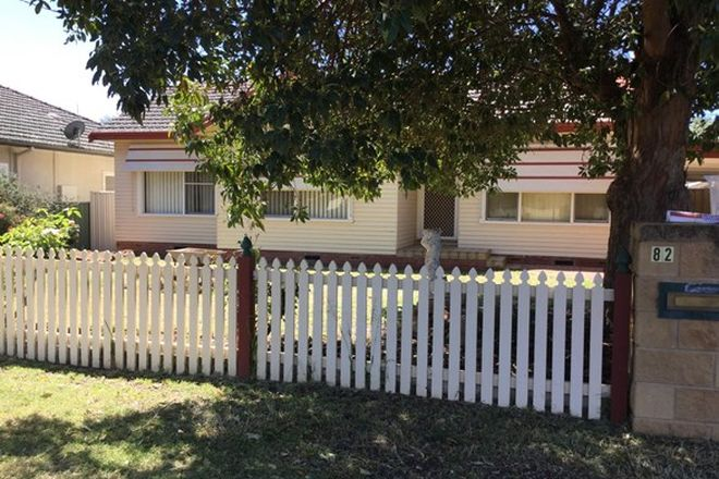 Picture of 82 Taylor Street, DUBBO NSW 2830