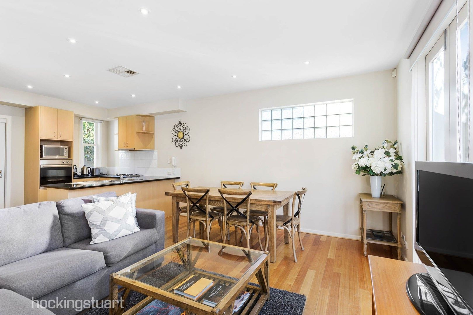 2a Albion Street, South Yarra VIC 3141, Image 0