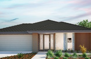 Picture of 3 Hillview Road, Greenvale VIC 3059