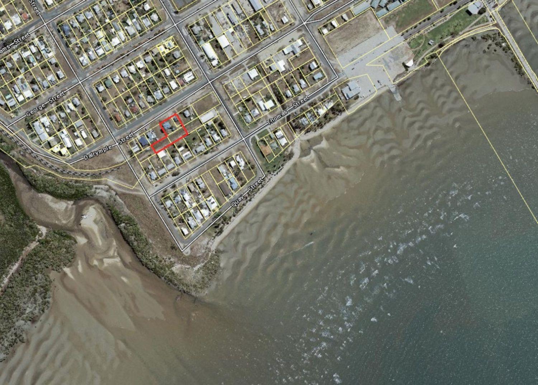 35 Dalrymple Street, Bowen QLD 4805, Image 1