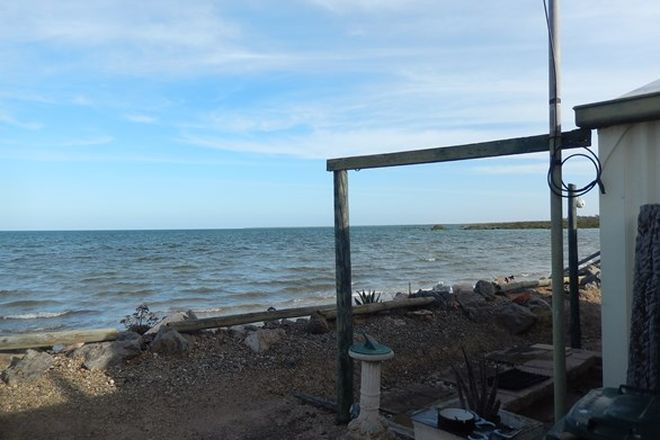 Picture of 52 The Esplanade, PORT CLINTON SA 5570