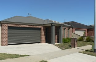 Picture of 3 Chifley Drive, Delacombe VIC 3356