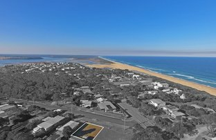 Picture of Lot 2, 103 Bream Road, Lake Tyers Beach VIC 3909