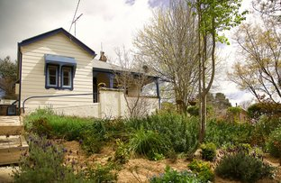 Picture of 21 Eastview Avenue, Leura NSW 2780