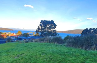 Picture of Lot 4 Girardin Way, Dover TAS 7117