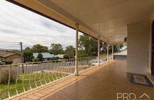 Picture of 18 Kirra Street, Tumut NSW 2720