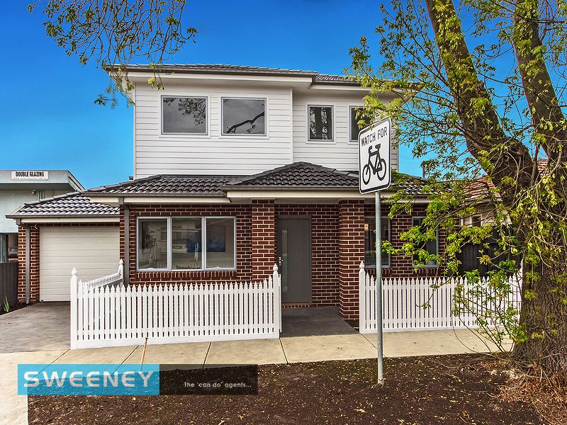 39 Couch Street, Sunshine VIC 3020, Image 0