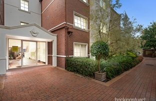 Picture of 3/60 Avendon Boulevard, Glen Waverley VIC 3150