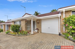Picture of 2/61 Norman Street, Laurieton NSW 2443