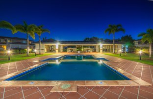 Picture of 19/2 Tuition Street, Upper Coomera QLD 4209