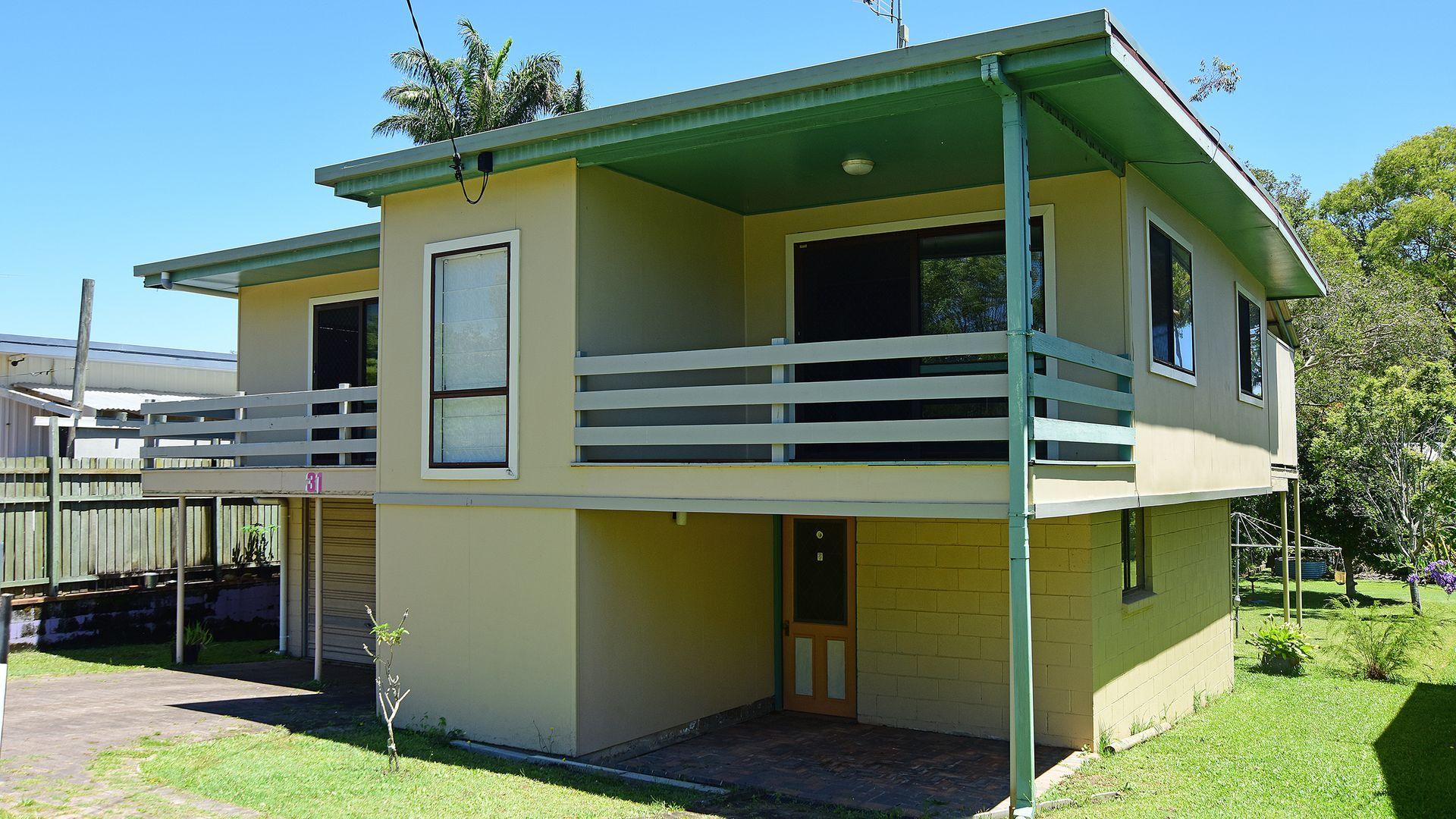 31 William Street, Moffat Beach QLD 4551, Image 2