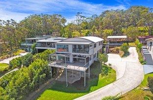 208  Dandaraga Road, Mirrabooka NSW 2264