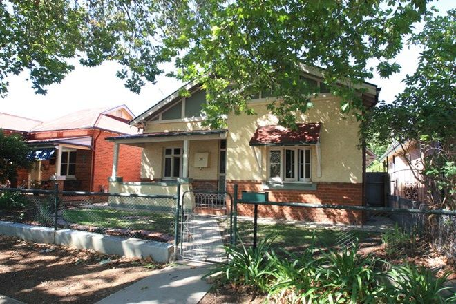 Picture of 79 Best Street, WAGGA WAGGA NSW 2650