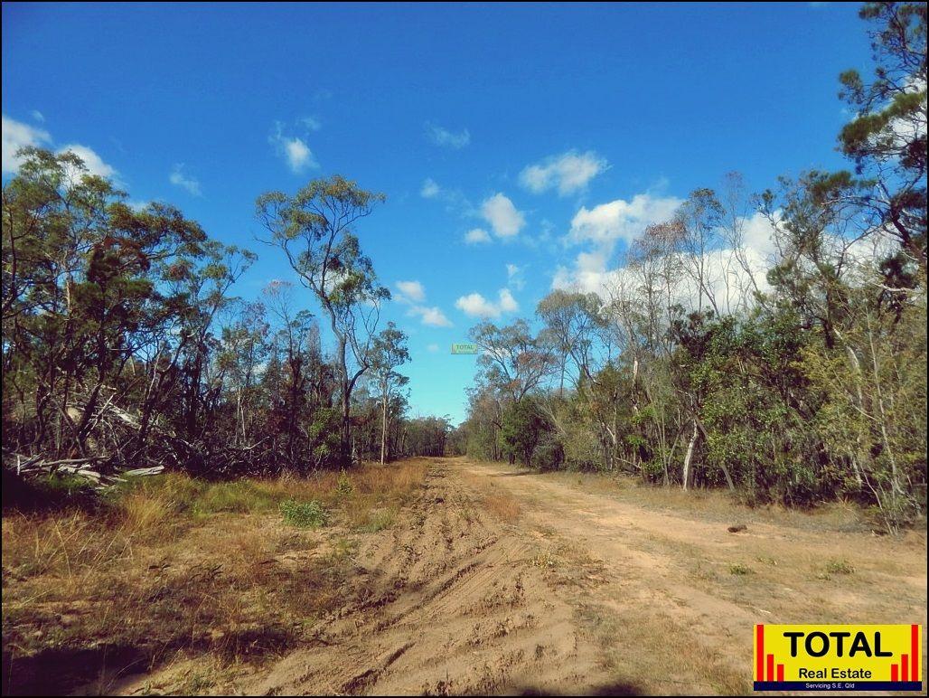 Brigalow Avenue, Millmerran Woods QLD 4357, Image 1