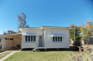 Picture of 99 THISTLE STREET, Blackall QLD 4472