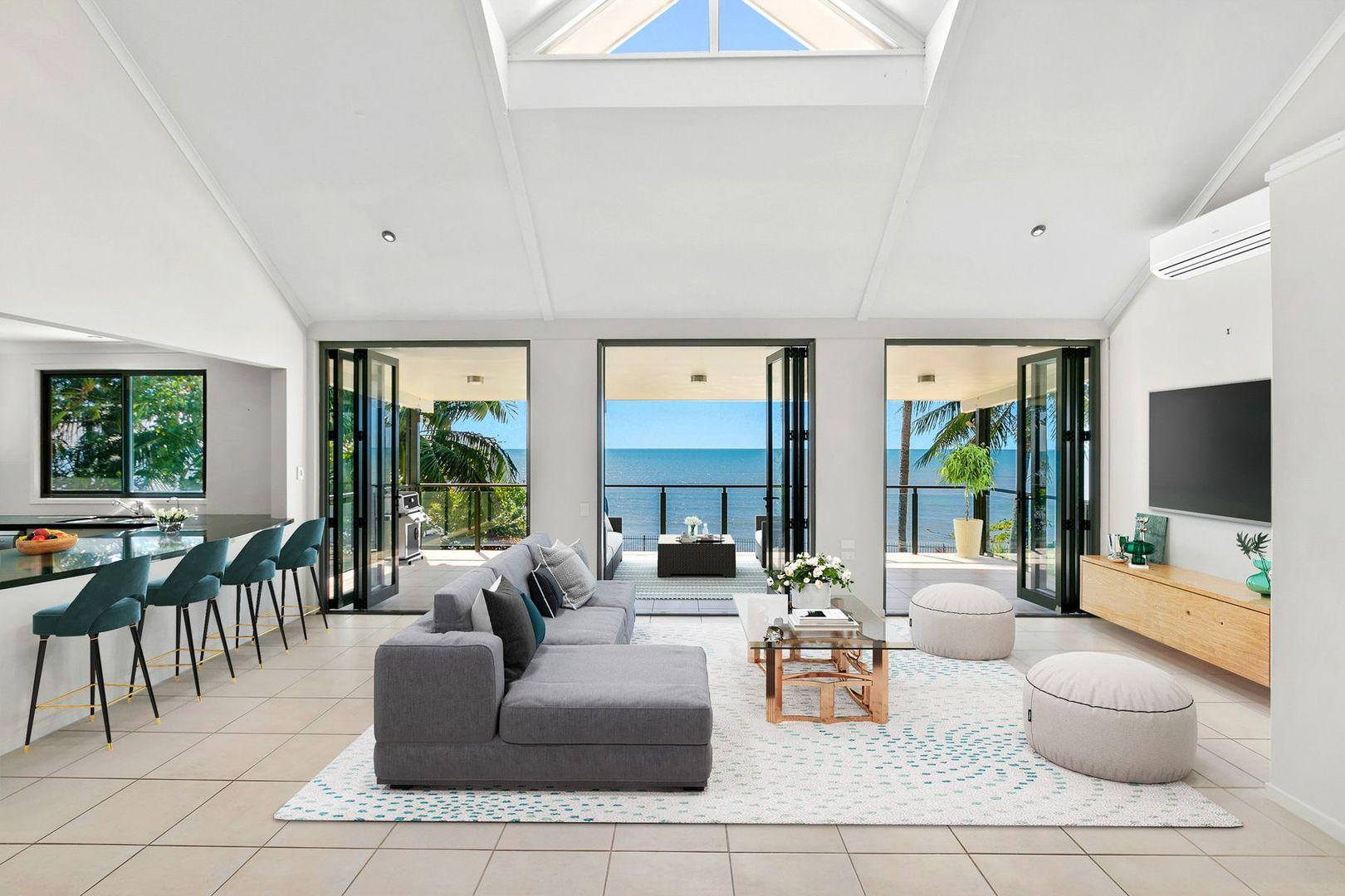 30 Hibiscus Lane, Holloways Beach QLD 4878, Image 2