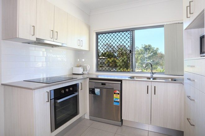Picture of 13/20 Careel Close, HELENSVALE QLD 4212