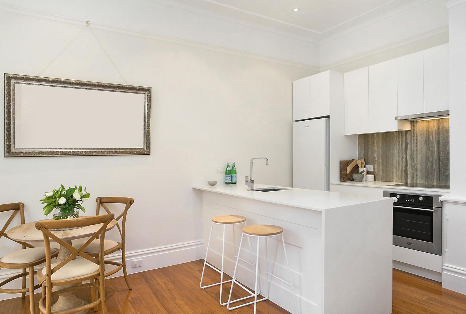 1/149 Coogee Bay Road, Coogee NSW 2034, Image 2