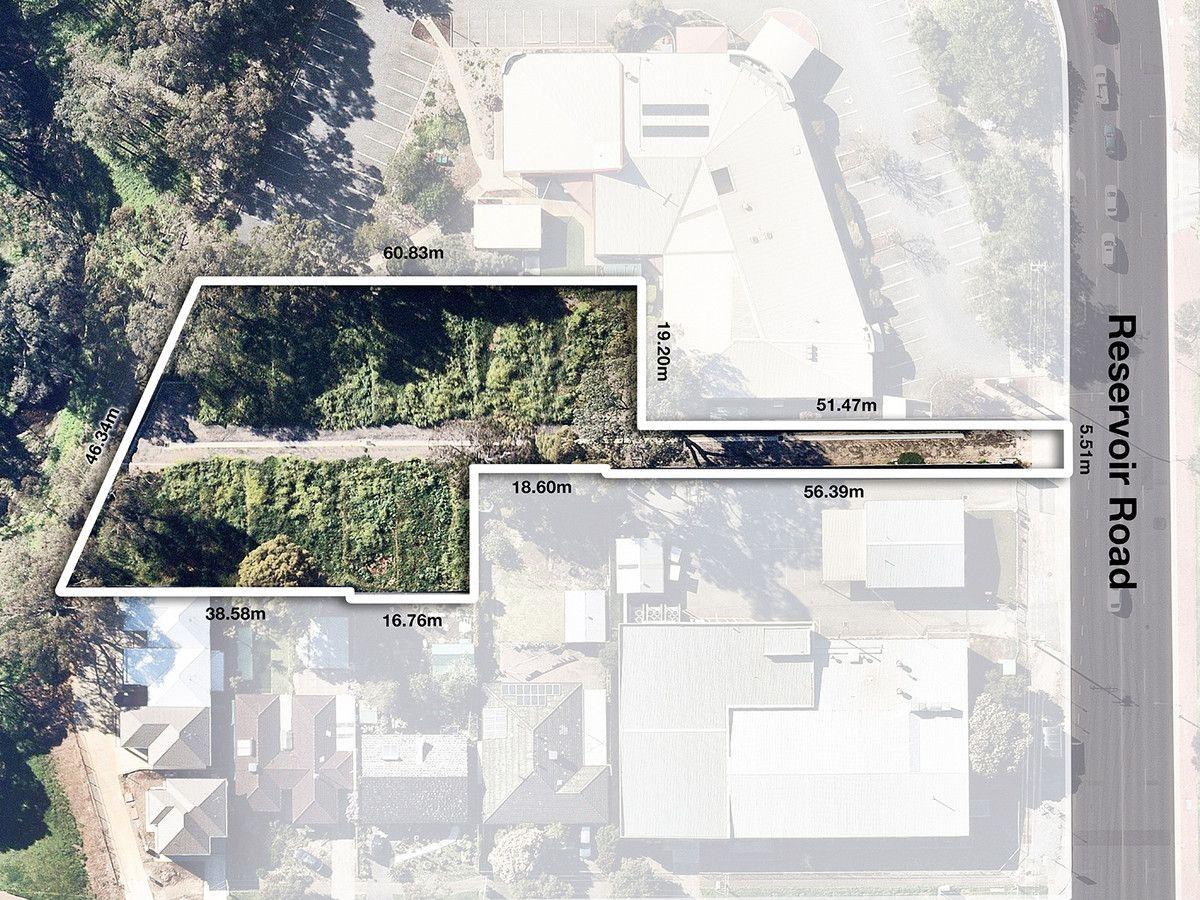 134 Reservoir Road, Modbury SA 5092, Image 0