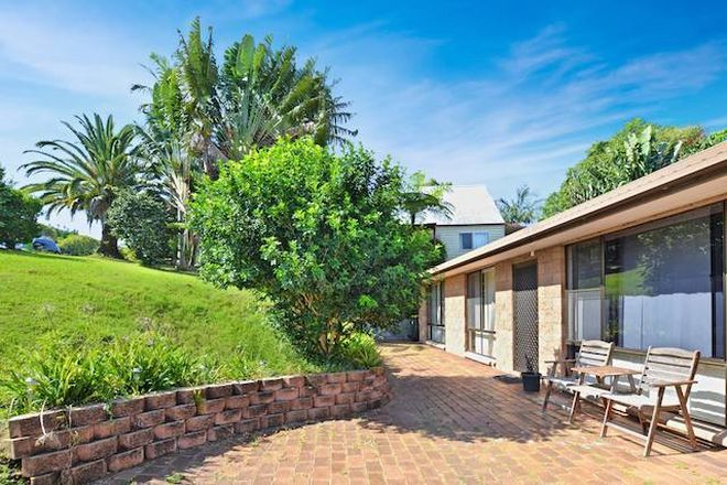 Picture of 49 Taloumbi Rd, COFFS HARBOUR NSW 2450
