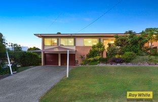 9 Cranfield St, Sunnybank Hills QLD 4109