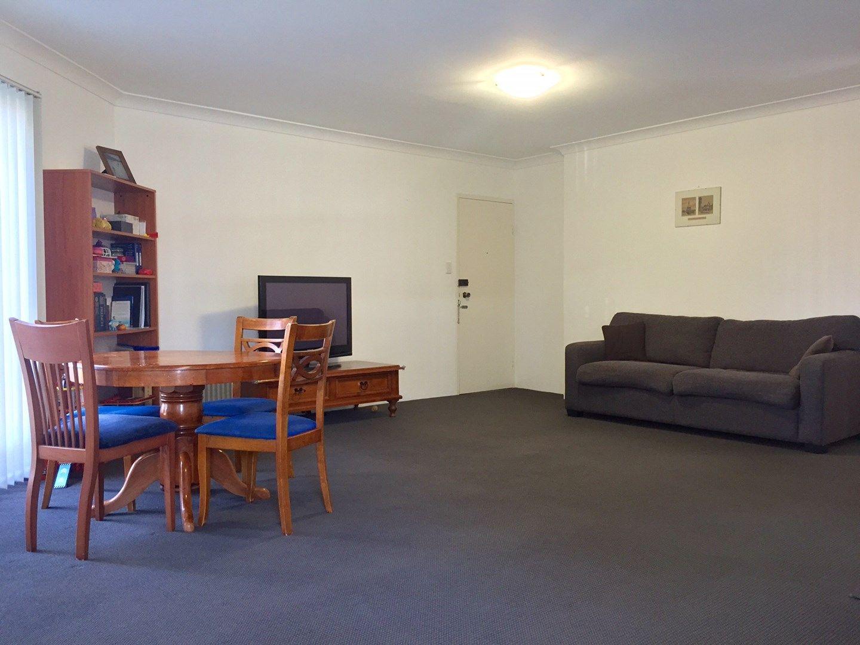 3/15 Parramatta Street, Cronulla NSW 2230, Image 0