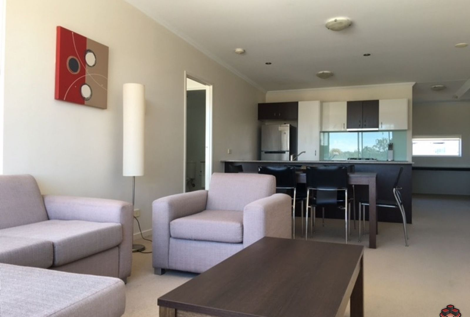 59 Keating Street, Indooroopilly QLD 4068, Image 2