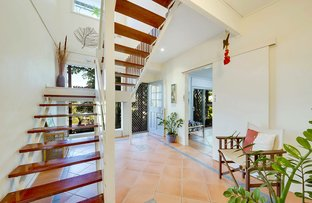 Picture of 10 Matson Cres, West Gladstone QLD 4680