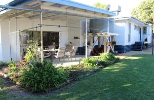 Picture of 23 Frideswide St, Goondiwindi QLD 4390