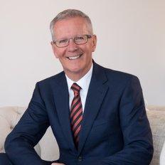 Scott Davies, Lead Agent