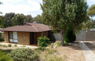 Picture of 4 Malouf Court, Golden Grove SA 5125