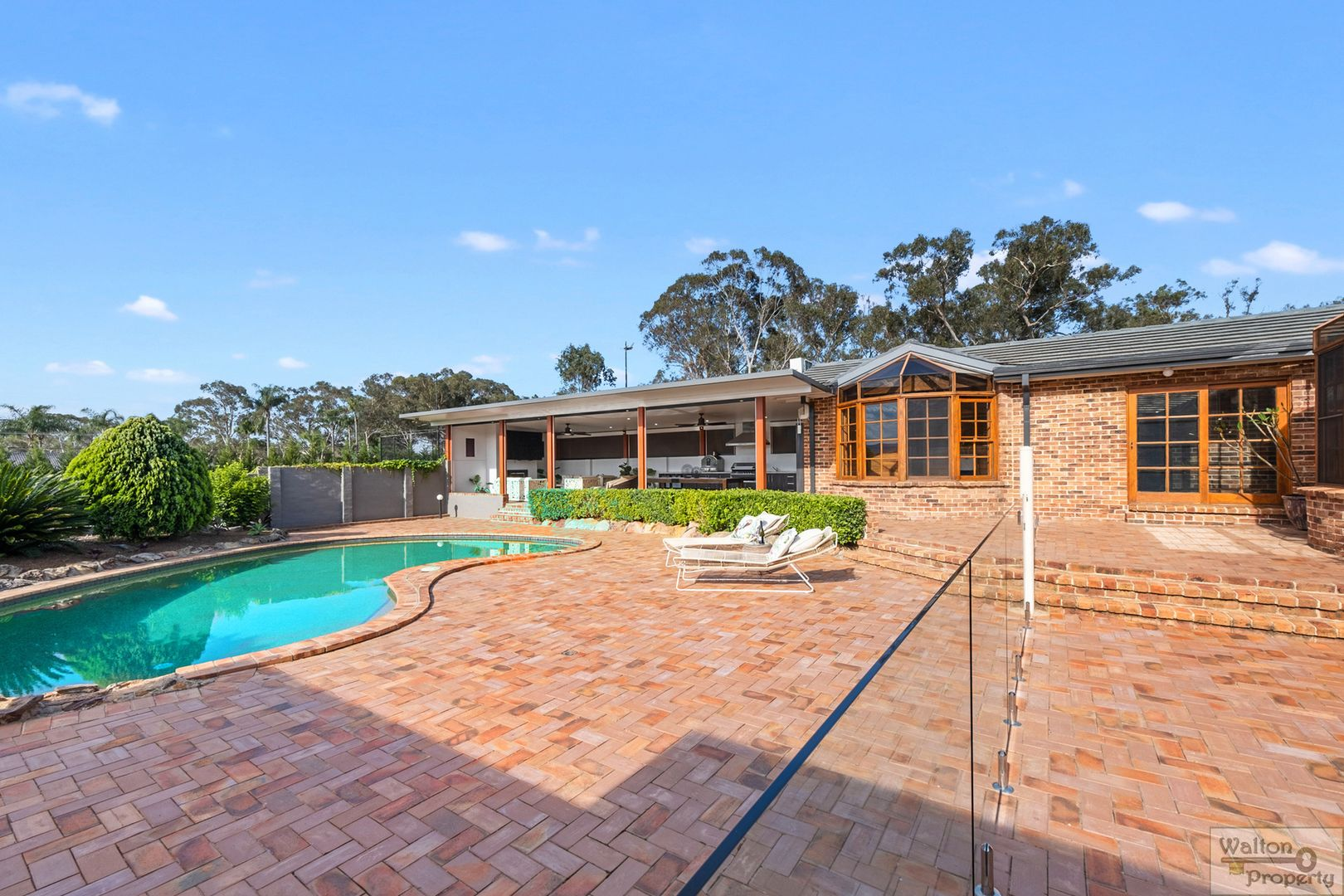 2-10 Sheredan Road, Castlereagh NSW 2749, Image 2