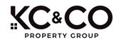 Logo for KC & Co Property Group