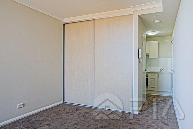 Picture of 143B/109-113 George Street, PARRAMATTA NSW 2150