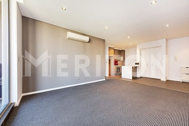 Picture of 3 LOFTUS ST, ARNCLIFFE NSW 2205