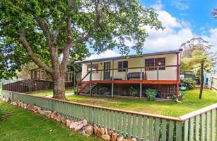 Picture of 6a Sawan Street, Helensburgh NSW 2508