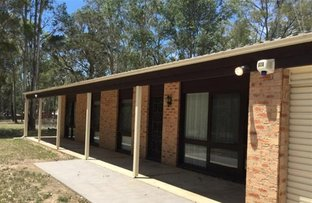 Picture of 66 Sirius Place, Berkshire Park NSW 2765