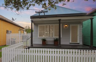 Picture of 15 Nile Street, Mayfield NSW 2304