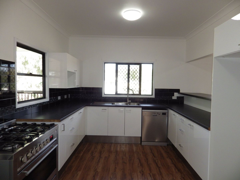 3 Lovell Street, Roma QLD 4455, Image 1