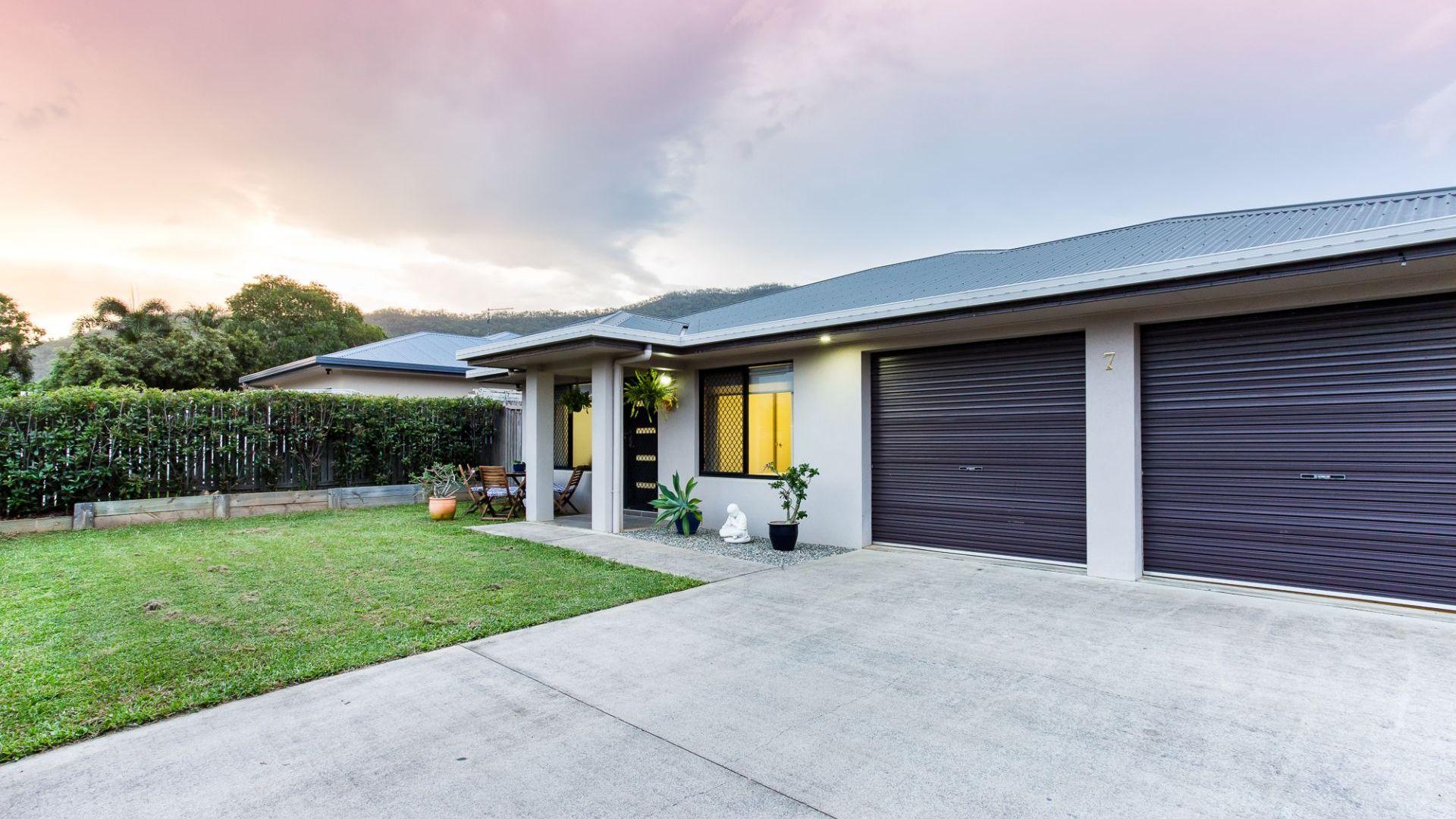 7 Lanzo St, Gordonvale QLD 4865, Image 2