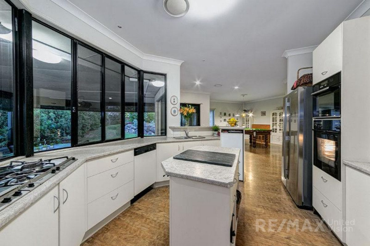 27 Evergreen Place, Mount Gravatt East QLD 4122, Image 2