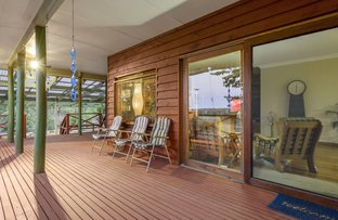 Picture of 66 Whiskey Island Drive, Kimbolton VIC 3551